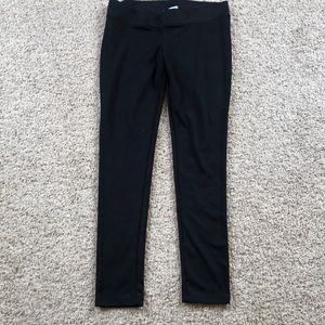 Liz Lange for Target Maternity Pants Size S